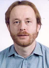 Alfons Schulte
