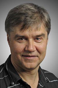 Andrey Muraviev