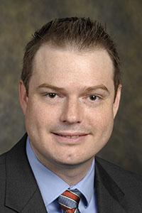C. Kyle Renshaw