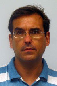 Felix Jose Salazar Bloise