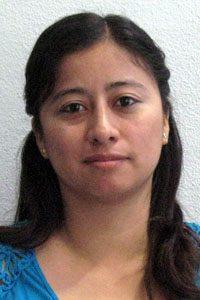 Gisela Lopez Galmiche