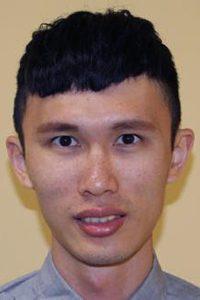 Hao-Jung Chang