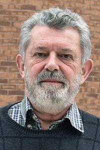 Jean-Claude Diels