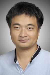 Jialin Li