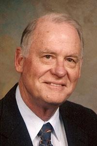 Larry C. Andrews