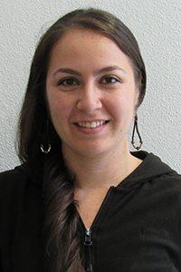 Natalia Munera Ortiz