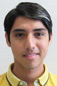 Roberto Alejandro Alvarez Aguirre