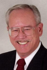 Ronald L. Phillips