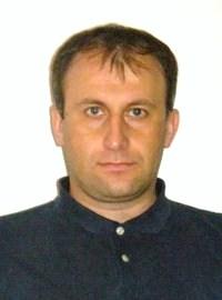 Sergiy Mokhov