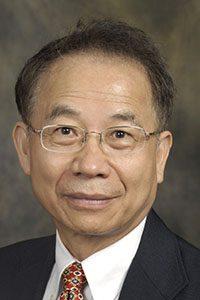 Shin-Tson Wu