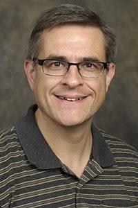Stephen Kuebler
