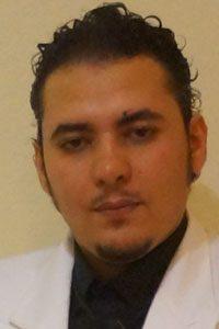 Thamer Tabbakh