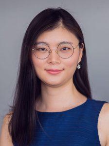 Weiyu Chen