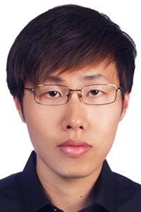 Zhean Shen