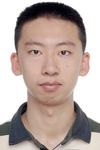 Zhuoran Hu