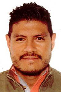 Cristian Hernando Acevedo Caceres