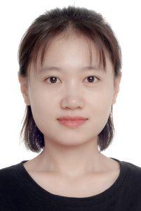 Yinping Liu