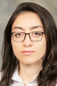 Farzaneh Arab Juneghani