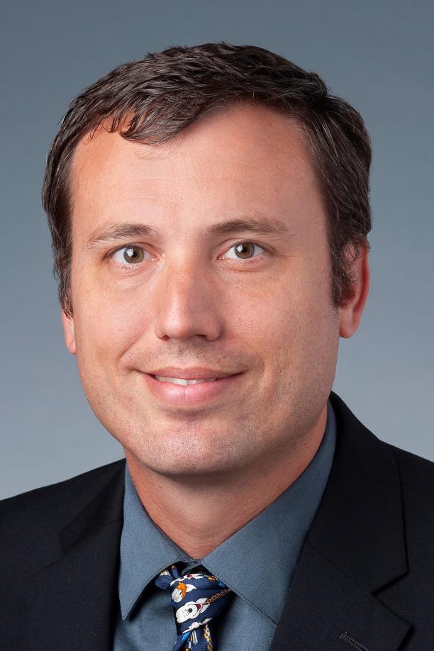 Glenn Goranson