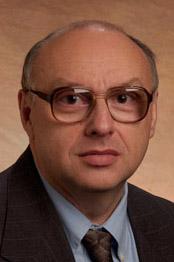 Yehuda Braiman