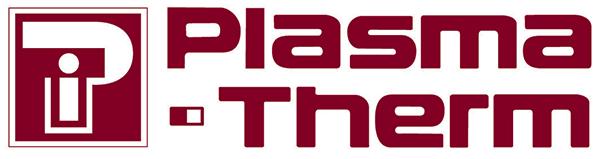 Plasma-Therm