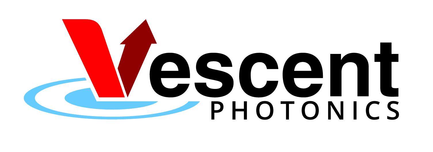 Vescent Photonics