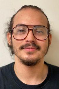 Gabriel Recino