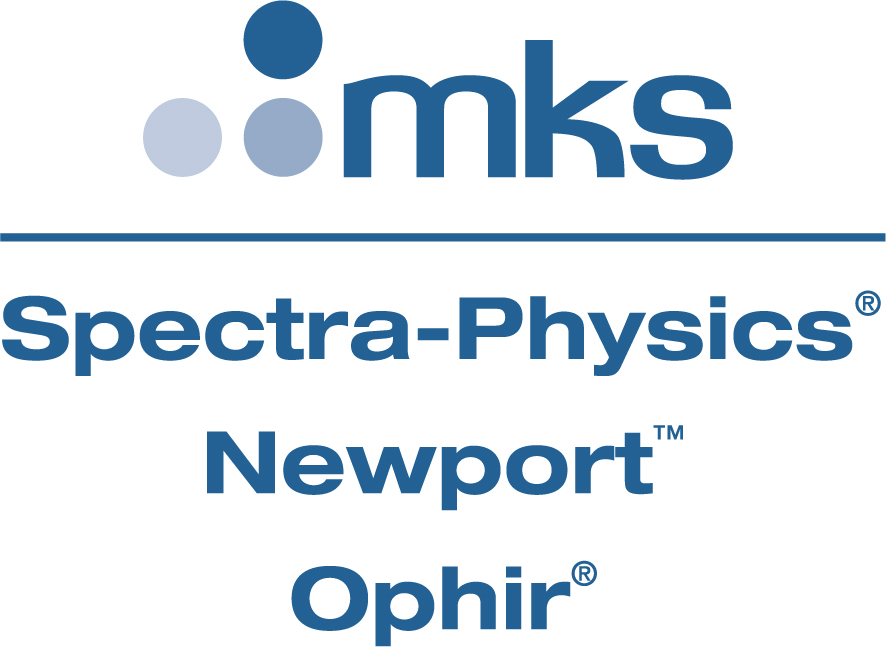 MKS-Newport-Ophir-SpectraPhysics_Stacked