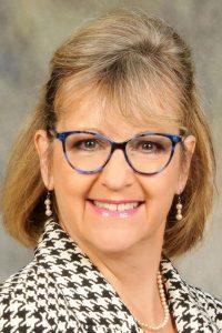Kathleen A. Richardson